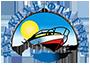 Яхт-клуб «Флагман»
